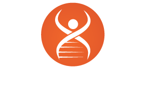 Genetic Synergy Logo